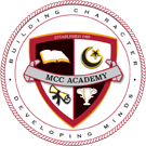 MCC Academy